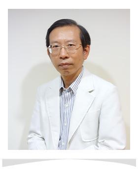 院長 柯明峰 醫師