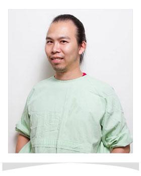柯智鐘 醫師