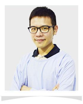 林聖翔 醫師