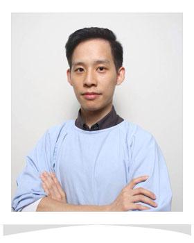 劉瀚文 醫師