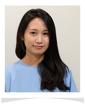 劉余均 醫師