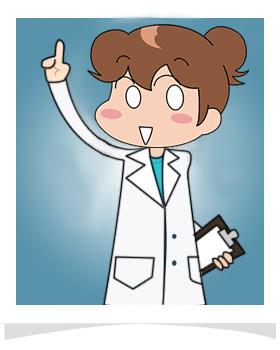 蕭以潔 醫師