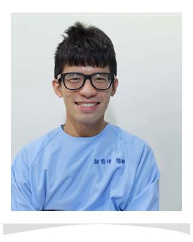 鄭哲偉 醫師
