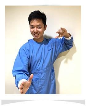 黃昱豪 醫師